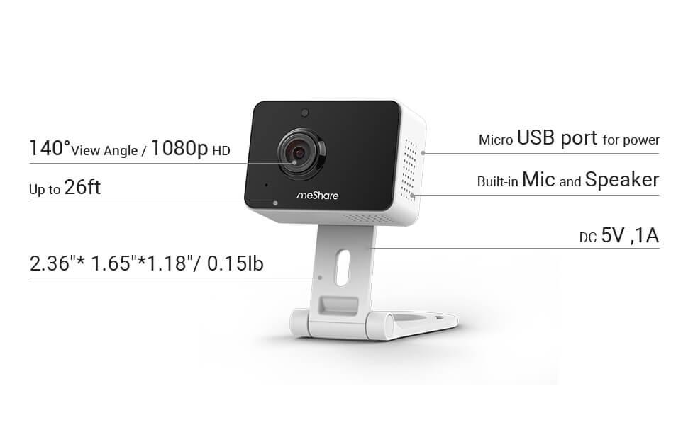 Black hookup in raleigh nc webcams for sale