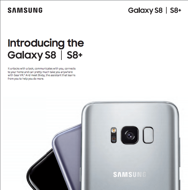 G950U_G955U_Galaxy_S8_S8+_Sales_Sheet.pdf