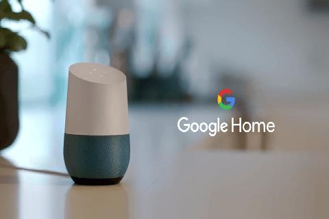 Google Home - Smart Speaker & Google Assistant - Walmart com