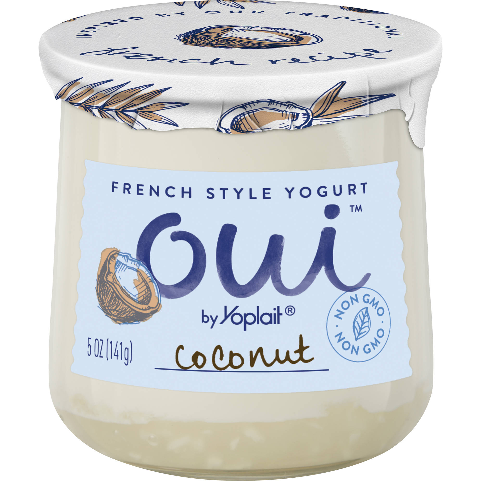 Yoplait Le Rice Nutritional Information Besto Blog