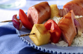 Smoked Sausage-Pineapple Skewers.pdf