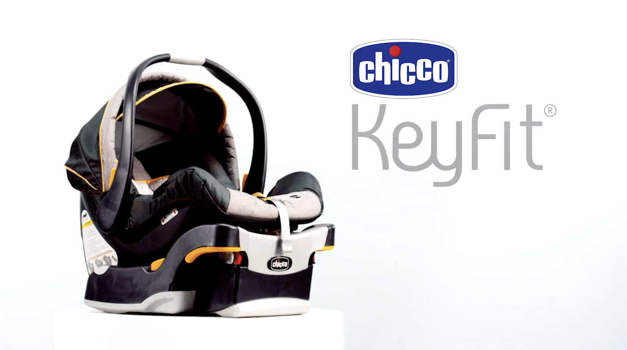 chicco keyfit 30 infant car seat regatta walmart com