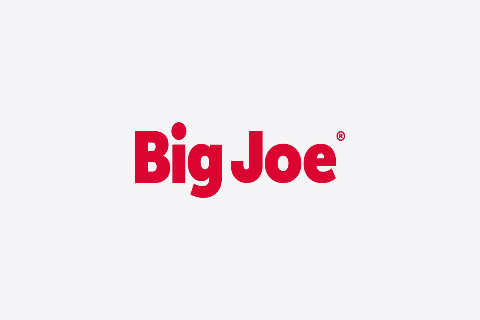 Groovy Big Joe Megahh Bean Refill 100 Liter Single Pack Ocoug Best Dining Table And Chair Ideas Images Ocougorg