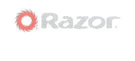Razor Limited Warranty