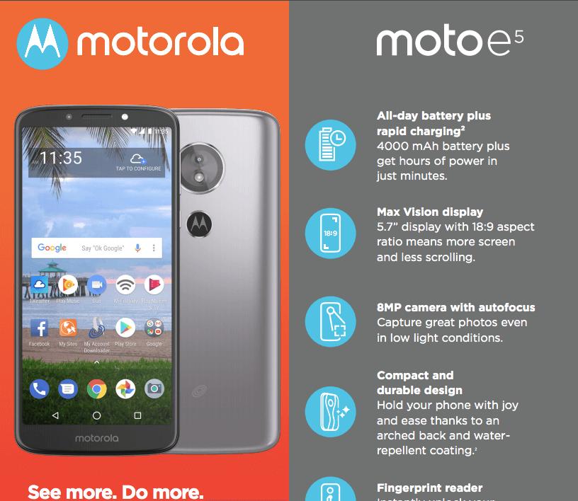XT1920DL_Moto e5_Sales Sheet.pdf