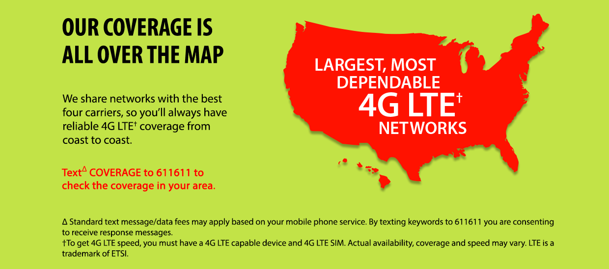 Straight Talk $495 Unlimited 1 Year/365 Day Plan (with up to 25GB of