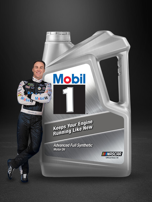 Mobil 1 Advanced Full Synthetic Motor Oil 5w 30 5 Qt Walmartcom