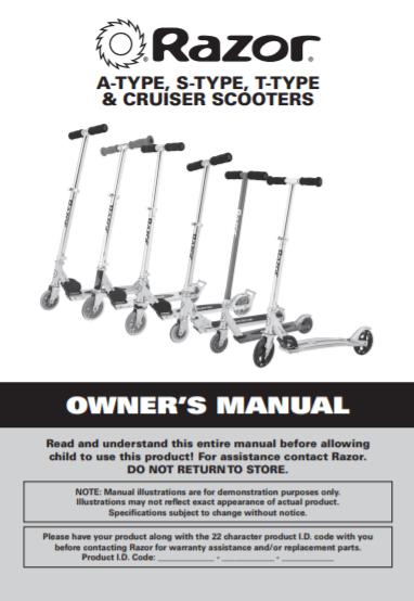 #6597 KickScooters_MAN_US_200313