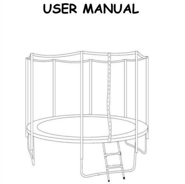 SM000020CAA Manual