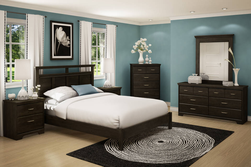 photos shore set pics ulysses of today blueberry overstock south home bed bedroom elegant furniture improvement shipping free laminate