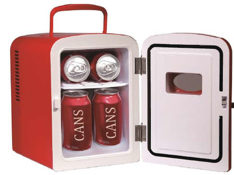 Man Cave Refrigerator For Sale : Compact refrigerators you ll love wayfair