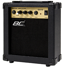 25c29e5bd Best Choice Products 39in Full Size Beginner Electric Guitar Starter ...