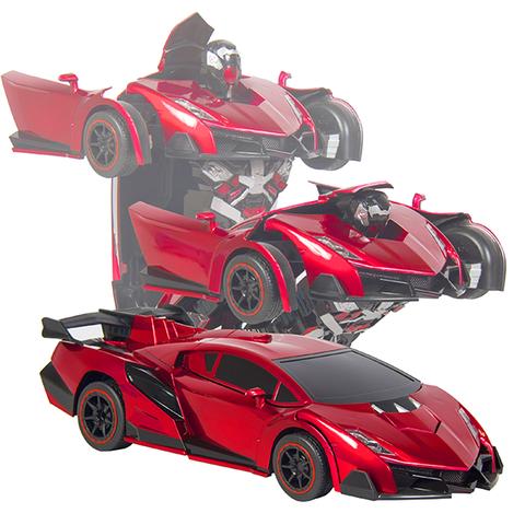 2 Toys In 1