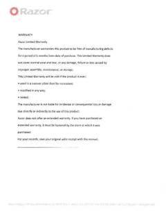 document_2